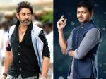 Vijay Is A Dedicated Intense Actor Jagapathi Babu On Vijay