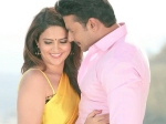 Jaggu Dada Is Off To A Great Start