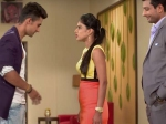 Jamai Raja Spoiler Roshni Decide To Reveal Relation With Sid To Neil