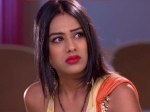 Jamai Raja Spoiler Neil Get To Know About Sid Roshni Past Relationship
