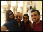 Latest Pictures Of Jayaram
