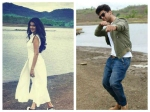 Jennifer Winget Kushal Tandon First Look From Behad Pics