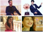 Revealed Jhalak Dikhhla Jaa 9 Contestants List Shakti Arjun Helly