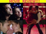 Junooniyat Movie Review Story Plot Rating Yami Gautam Pulkit Samrat