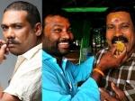 Kalabhavan Mani Was Not In Touch With Brother Ramakrishnan Sabu