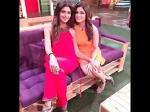 The Kapil Sharma Show Shilpa Shetty Shamita Shetty Raj Kundra