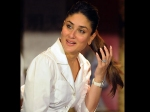 Kareena Kapoor Talks Pregnancy Spotted Partying With Manish Malhotra