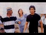Kareena Kapoor Was In Hrithik Roshans Kaho Na Pyaar Hai