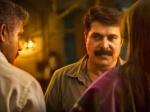 Kasaba Official Trailer Leaked Mammootty Nithin Renji Panicker