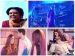Kawach Spoiler Revealed Why Manjulika Possess Tortue Paridhi Pics