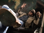 Kotigobba 2 Audio Release Date Confirmed July