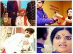 Krishnadasi Big Revealation Aryan Marry Purva Aryan Shot Aradhya Pics