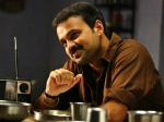 Kunchacko Boban Nale Ravile To Go On Floors In September
