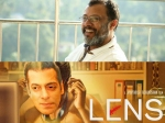 Lal Jose To Distribute Lens Movie