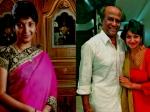Look Who Is Making Cinema Debut With Vijay Sethupathi S Dharma Durai