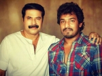 Nithin Renji Panicker Style Is Different Mammootty