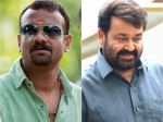 Mohanlal Movies Are Sufficient To Learn Cinema Rs Vimal