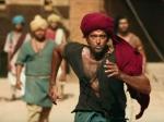Mohenjo Daro Trailer Starring Hrithik Roshan Is Out