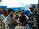 Nani Calling Shots On Baahubali Sets Hero Or Director