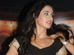 Nargis Fakhri Wants To Be A Stand Up Comedian But Has Stage Fright