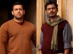 Nawazuddin Siddiqui Supports Salman Khan On Raped Woman Comment