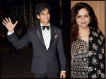 Neelima Azeem On Ishaan Khattar Bollywood Debut