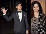 Neelima Azeem On Ishaan Khattar Bollywood Debut
