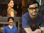 Nenjam Marappathillai Regina S Role Will Shock Audience Sj Suryah