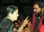 Nivin Pauly Fanboy Moment With Jyothika Takes Social Media By Storm