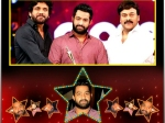 This Edited Version Ntr S Speech At Cinemaa Awards Is Silly