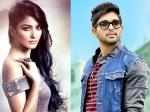 Pooja Hegde Is Back Tollywood Signs Allu Arjun S Next