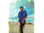 Prabhas New Clicks Will Make You Miss Him More