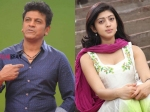 Pranitha Subhash Confirmed For Shivanna S Next
