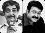 When Prem Nazir Mohanlal Movie Shelved