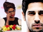 Priyanka Chopra And Sidharth Malhotra Tweet On Orlando Shooting
