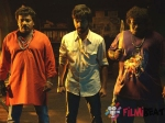 Enakku Innoru Per Irukku Movie Review Satisfies Its Targeted Audience
