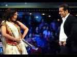 Rakhi Sawant Talks About Salman Khans Raped Woman Comment