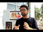 Rakshit Shetty S Next Movie Confirmed