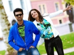 Kajal Aggarwal Might Turn Lucky Ram Charan Again Dhruva