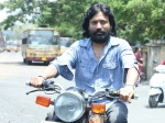 From Wannabe Actor To Selvaraghavan S Hero Sj Suryah S Inspiring Story