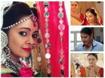 Saath Nibhana Saathiya Gopi Out Of Shock Pheras Will She Marry Krishna