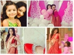 Saath Nibhana Saathiya Priyal Birthday Party Gopi Reunite Meera Vidya