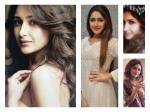 Sayyeshaa Saigal Pictures Shaivaay Heroine Ajay Devgn Co Actress