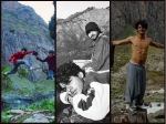 Shahid Kapoor Brother Ishaan Khattar Latest Pictures From Instagram