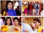 Shakti Spoiler Harman To Marry Soumya Pics
