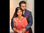 Shilpa Shetty Talks About Divorce Rumours Says It Disturbed Her Family