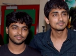 Siddharth S Film With Director Sasi Will Have Gv Prakash As The Lead