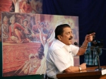 I Never Wanted To Become An Actor Sivakumar