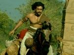 Suriya In Talks To Play The Lead In Sundar C S Historical Flick