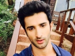 Its Confirmed Tashan E Ishq Sidhant Gupta In Jhalak Dikhhla Jaa
